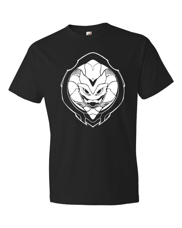 "Netherian ""Alliance"" Premium T-shirt"