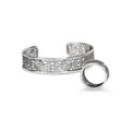 Mens Elements Ring & Cuff - i am rock
