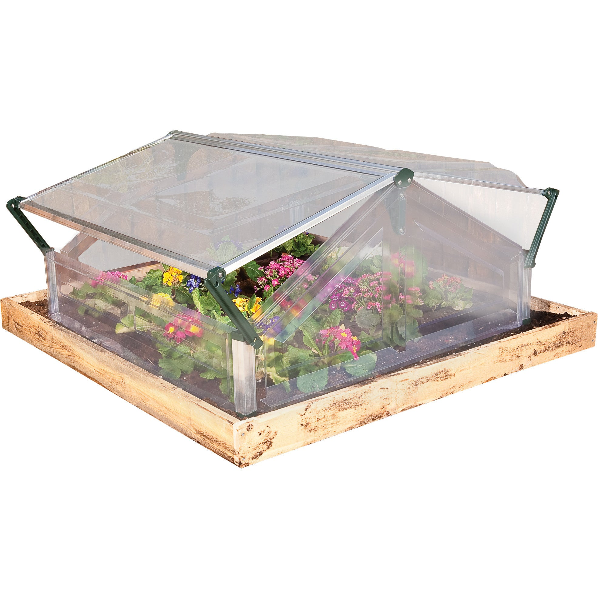 palram cold frame double greenhouse cold frame greenhouse palram effective greenhouses