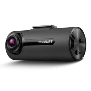 Thinkware F70 Dash Cam - SAFE'N'SOUND