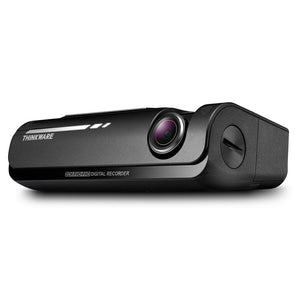 THINKWARE F770 DASH CAM - INSTALLATION AVAILABLE - SAFE'N'SOUND