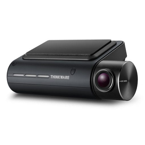 THINKWARE Q800 Pro DASH CAM - INSTALLATION AVAILABLE - SAFE'N'SOUND