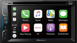 "PIONEER AVH Z3100DAB 6.2"" TOUCHSCREEN WITH APPLE CARPLAY - SAFE'N'SOUND"