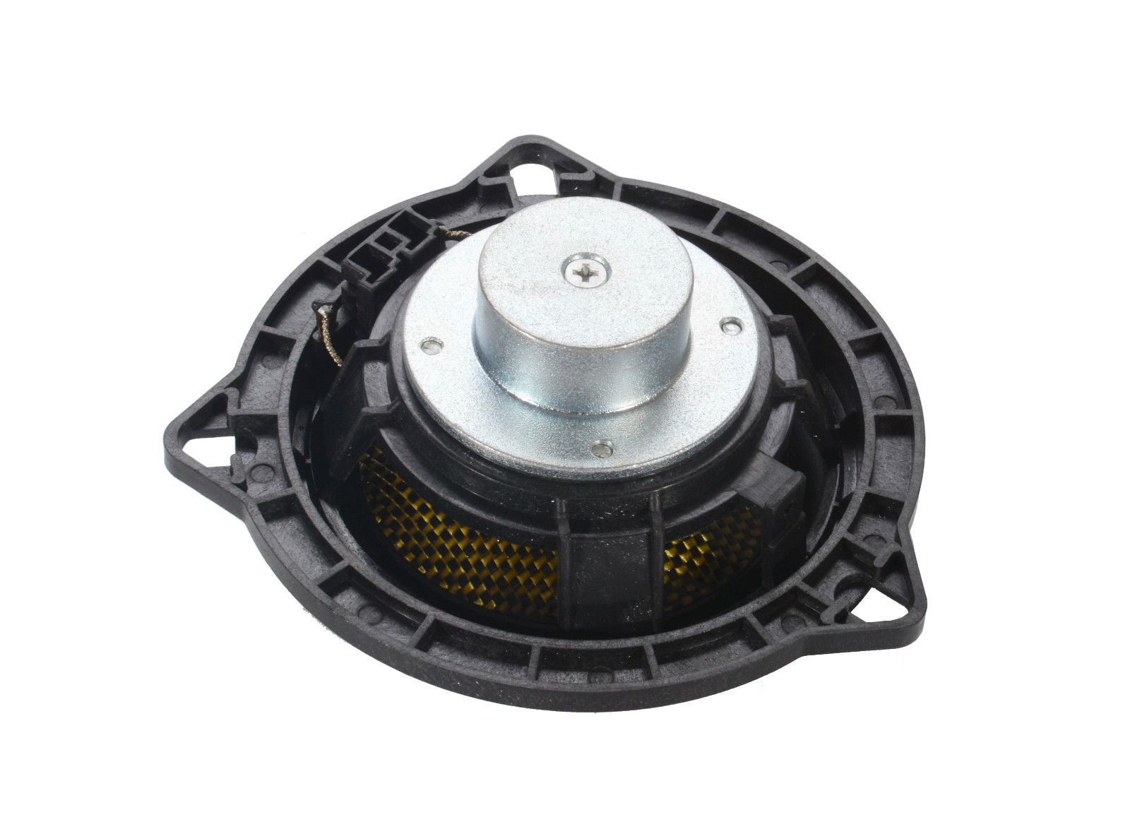 OE Audio OE-100 2 BMW Straight Fit In Car Audio Component