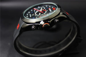 Curren Chronometer Sport 42mm