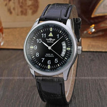 Winner Mark XV Automatic 42mm