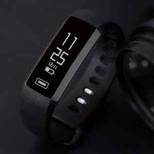 Curren 20mm Smart Watch
