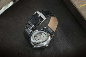 Winner Geo Automatic 42mm