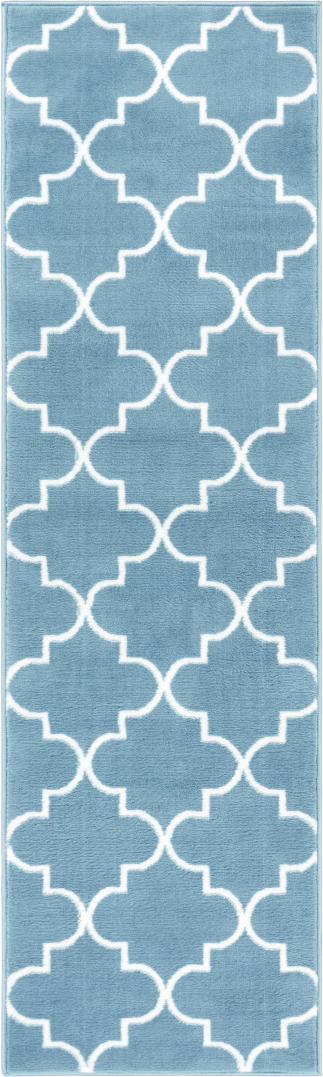 Perfect Geometric Rugs Page 11 - RugLots.com AT64