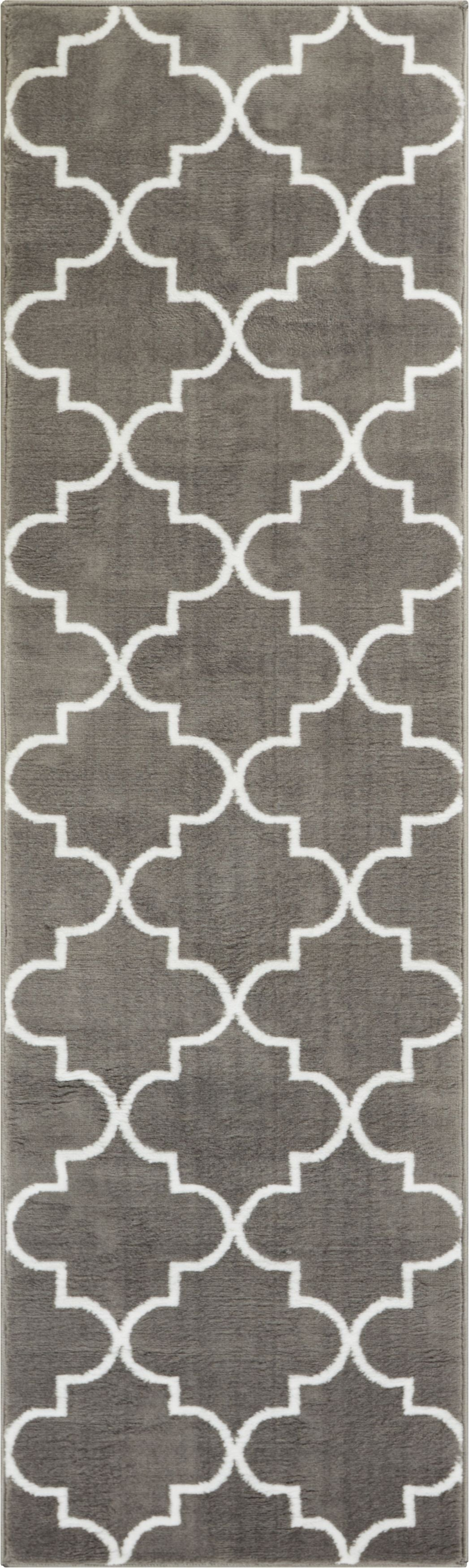 Lovely Geometric Rugs Page 11 - RugLots.com GE32