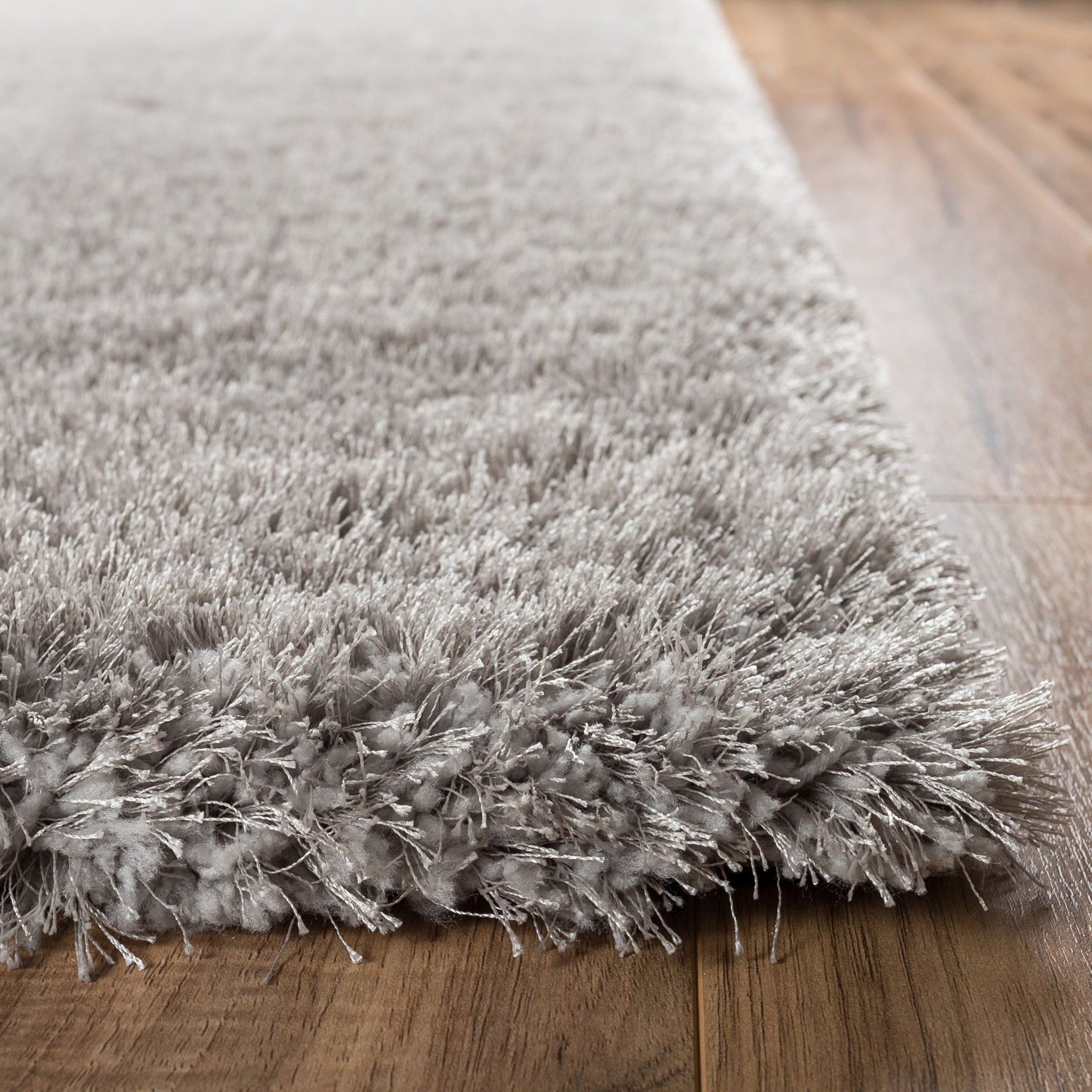 small jovi shaggy macri safari white fluffy fur dark medium size modest gray simple ideas shag black nonsensical flooring design rugs carpet area fun and rug grey furry