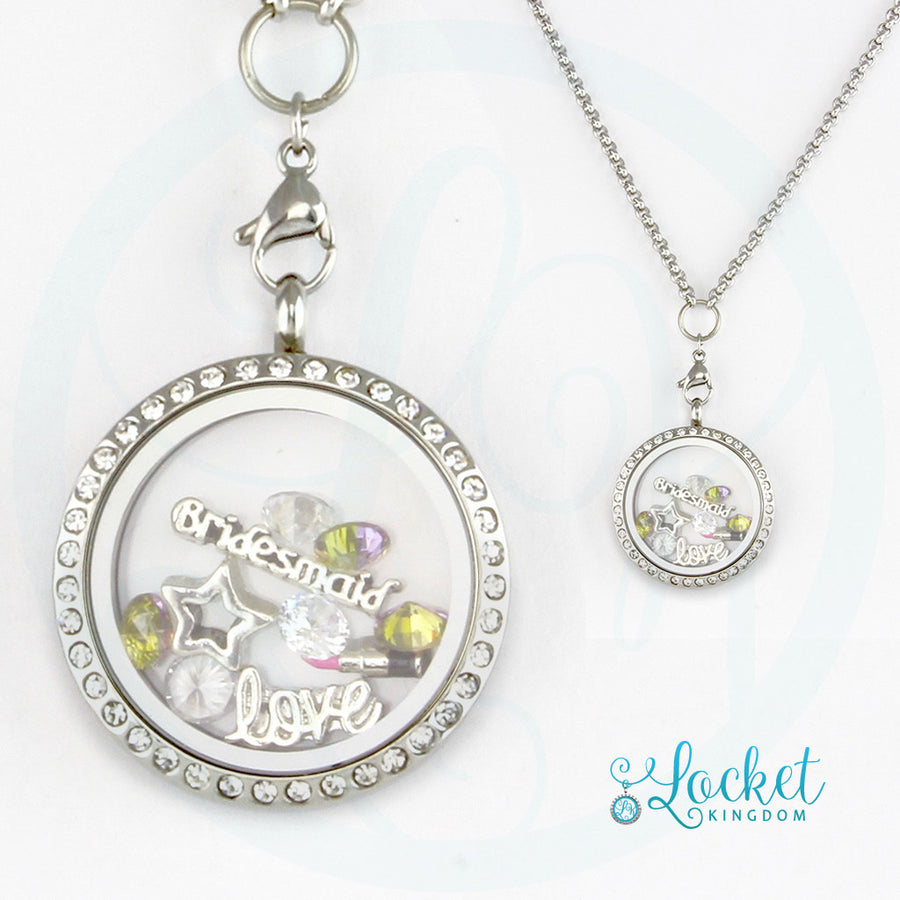 lockets love and romance locket kingdom