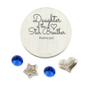 Daughter of the Star Breather Charm Set
