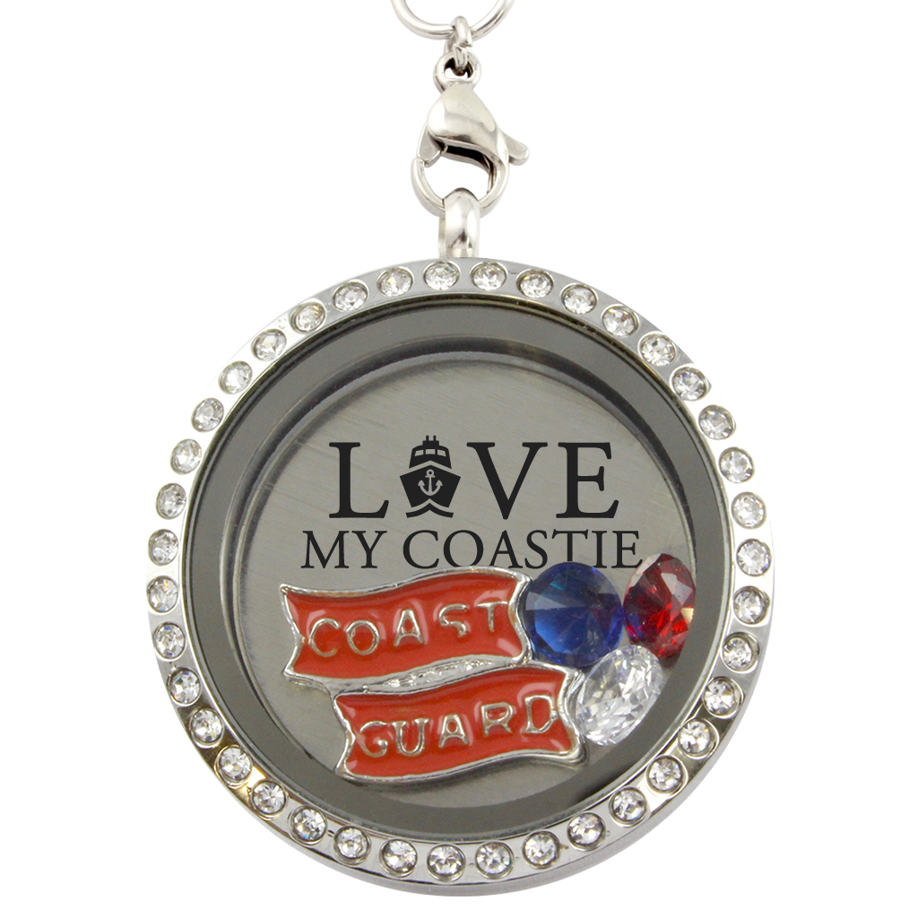 dragon dream sparkling locket floating to love heart necklace designs product lockets charm