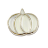 White Pumpkin Charm