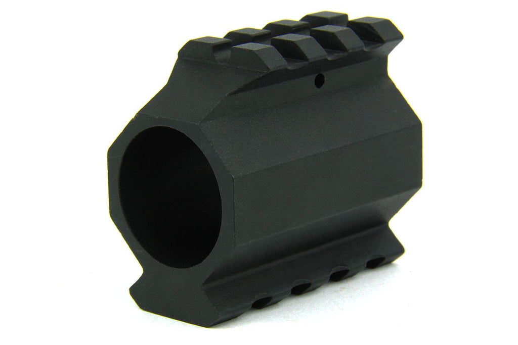 Tacfire AR10/.936 Low Profile Gas Block