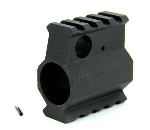 Tacfire AR10/.936 High Profile Gas Block