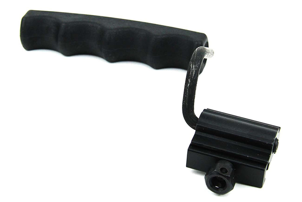 Tacfire M60 Style Carry Handle Mount