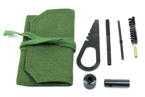Tacfire MOSIN Nagant Cleaning Kit