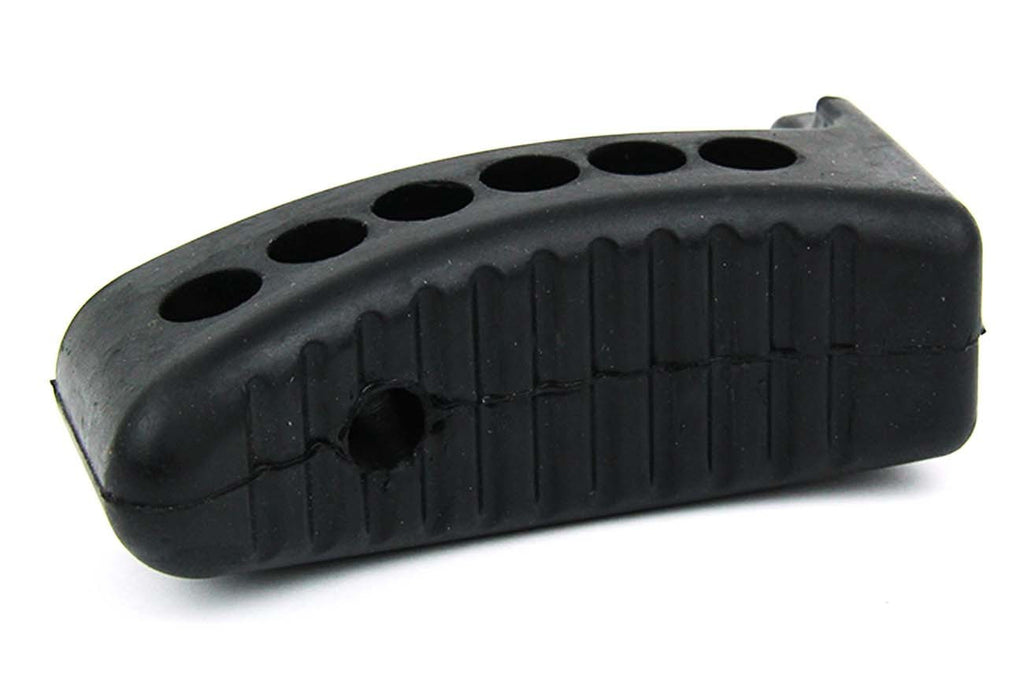 "Tacfire MOSIN Nagant 1.125"" Extended Recoil Butt Pad"