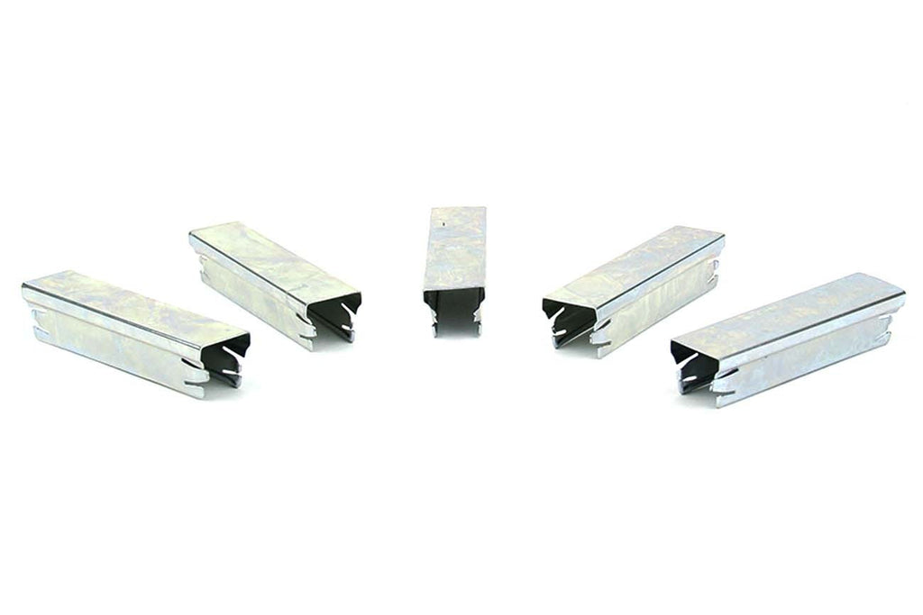 Tacfire MOSIN Nagant Stripper Clip (5 PACK)