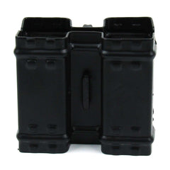 Tacfire GSG5 Double Magazine Clamp