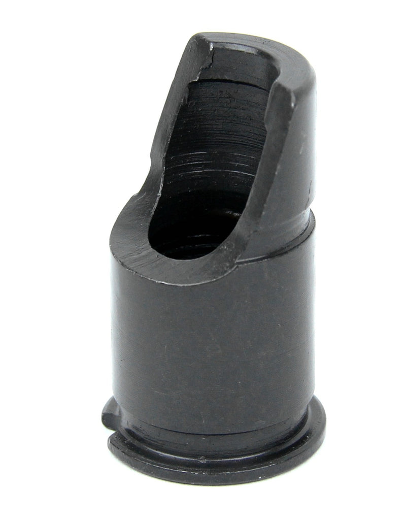 Tacfire 7.62/39MM 14-1 LH Thread Slant Muzzle Brake