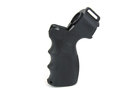 Tacfire Mossberg 500/590/535 Shotgun Pistol Grip for 6-Position Stock