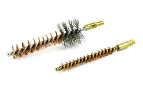 Tacfire AR15 Bore Brushes (2 PACK)