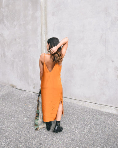 shop serendipity ave online fashion boutique new zealand