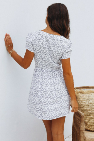 Lola Dress - Lucky Last Size 6 Dresses, Shop Serendipity Ave, Shop Serendipity Ave  - Shop Serendipity Ave