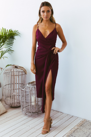 Nala Dress Dresses, Shop Serendipity Ave , Shop Serendipity Ave  - Shop Serendipity Ave