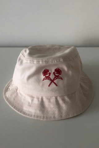 Serendipity Bucket Hat Accessories, Shop Serendipity Ave , Shop Serendipity Ave  - Shop Serendipity Ave