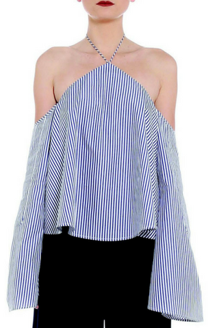 Interval The Label Shirt On Shop Serendipity Ave Online Womens Boutique New Zealand
