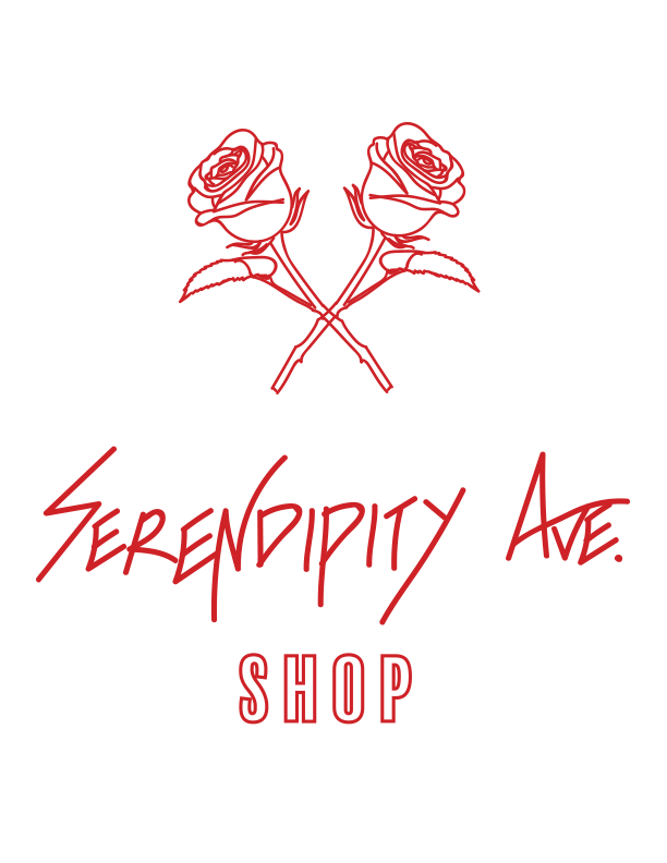Shop Serendipity Ave