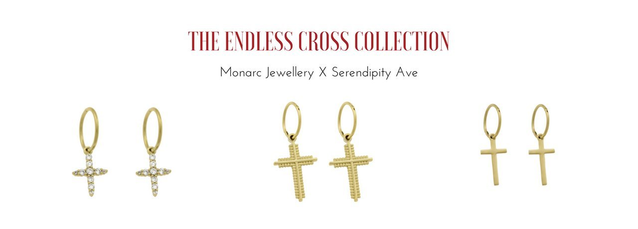 Shop Serendipity Ave Online Boutique New Zealand Jewellery Collection