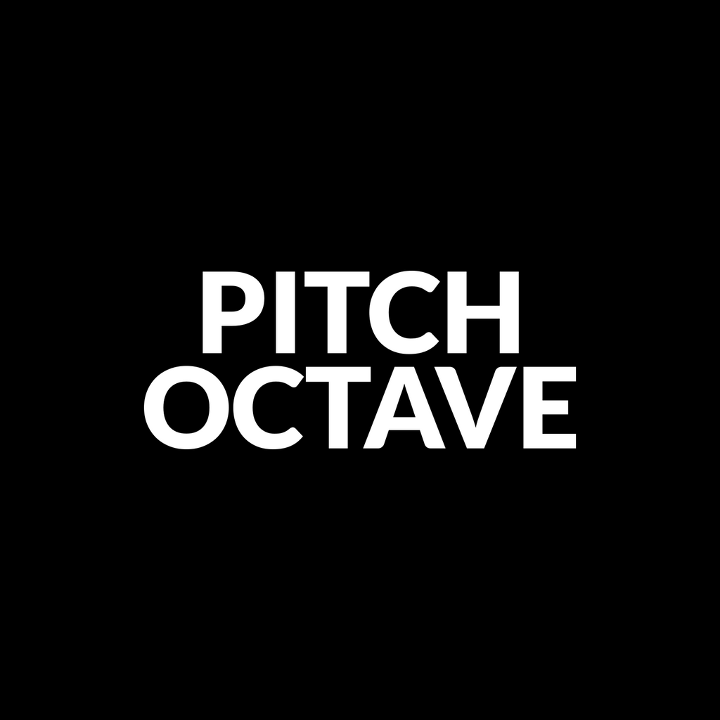 Pitch & Octave