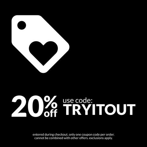 code-tryitout