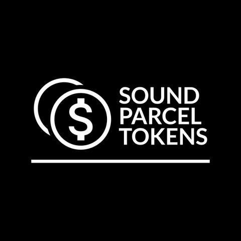 Sound Parcel Tokens