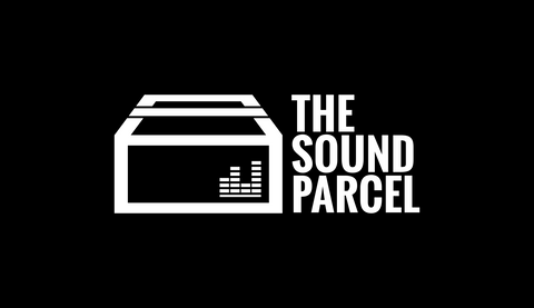 thesoundparcel_logo