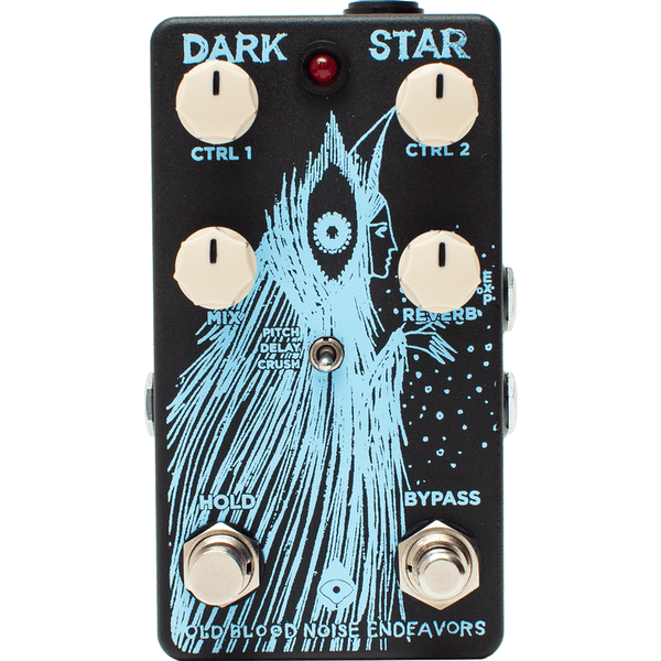 Rent Old Blood Noise Dark Star Pad Reverb