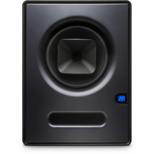 PreSonus Sceptre S8 CoActual(TM) 2-Way Studio Monitor Speaker