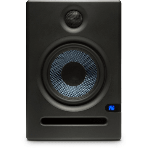 PreSonus Eris E5 2-Way Active Studio Monitor (Each)