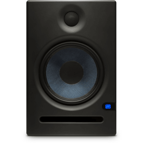 PreSonus Eris E8 2-Way Active Studio Monitor (Each)