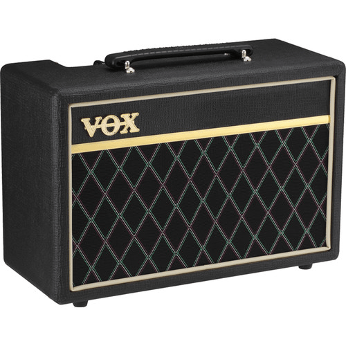 VOX Pathfinder PB10 10 BASS