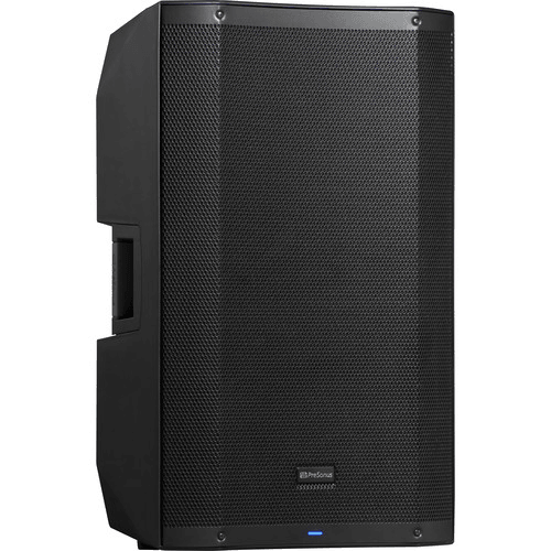 PreSonus AIR15 2-Way 15 inch. 1200w Active Loudspeaker (single)