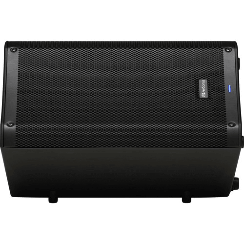 PreSonus AIR10 2-Way 10 inch. 1200w Active Loudspeaker (Single)