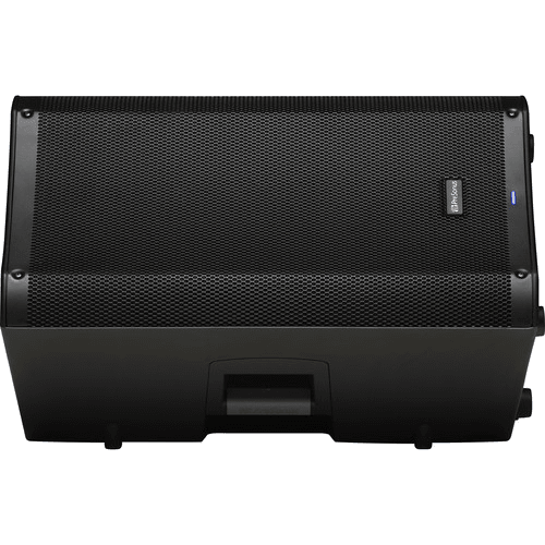 PreSonus AIR12 2-Way 12 inch. 1200w Active Loudspeaker (Single)