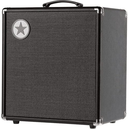 "Blackstar U120 Unity Series 12"" 120W Bass Amplifier"