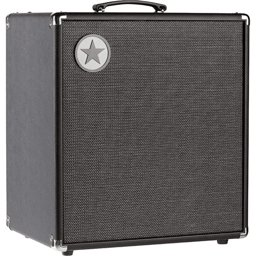 "Blackstar U250 Unity Series 15"" 250W Bass Amplifier"